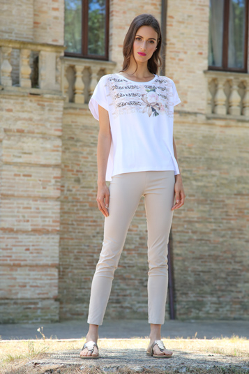 ELISA FANTI #EFSAFARICHIC SS2021